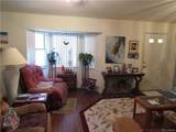 6449 Flower Terrace - Photo 37