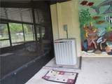 6449 Flower Terrace - Photo 39