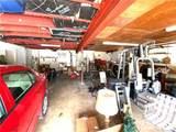 5642 Oakridge Drive - Photo 43
