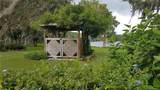 9130 Bella Vista Court - Photo 40