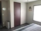 5293 Richland Lane - Photo 12