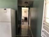 5293 Richland Lane - Photo 14