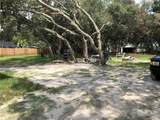 5293 Richland Lane - Photo 6