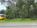 8919 Creek Way - Photo 2