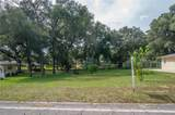 3522 Apopka Avenue - Photo 5