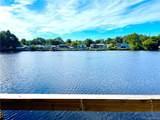 1119 Shiner Terrace - Photo 33
