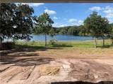 37127 Royal Oak Road - Photo 2
