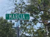 2055 Marcia Street - Photo 3