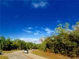 6753 Ponce De Leon Boulevard - Photo 23