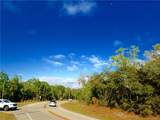 6753 Ponce De Leon Boulevard - Photo 24