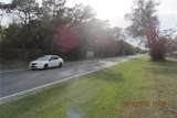 7053 Homosassa Trail - Photo 2