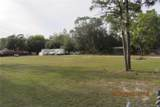 7053 Homosassa Trail - Photo 5