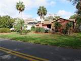 11886 Riverhaven Drive - Photo 11