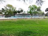 11886 Riverhaven Drive - Photo 17