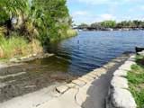 11886 Riverhaven Drive - Photo 25