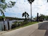 11886 Riverhaven Drive - Photo 26