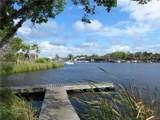11886 Riverhaven Drive - Photo 27