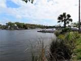 11886 Riverhaven Drive - Photo 28