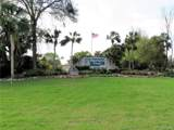 11886 Riverhaven Drive - Photo 29