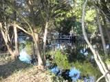11886 Riverhaven Drive - Photo 5