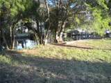 11886 Riverhaven Drive - Photo 8