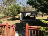 6315 Esmeralda Terrace - Photo 25