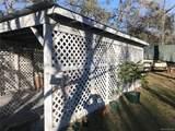 6315 Esmeralda Terrace - Photo 28