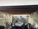 6315 Esmeralda Terrace - Photo 29