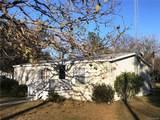 6315 Esmeralda Terrace - Photo 32