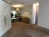 6315 Esmeralda Terrace - Photo 6
