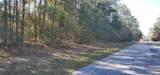 10257 Gardner Way - Photo 3
