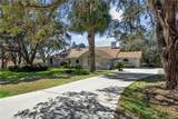 4254 Baywood Drive - Photo 3