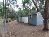 2445 Chimney Trail - Photo 32