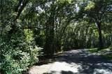 3505 Woodgate Drive - Photo 1