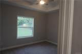 4421 Deckwood Drive - Photo 28