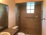 3655 Fitch Avenue - Photo 13