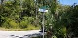 10240 Ozello Trail - Photo 1