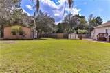 6915 Solo Terrace - Photo 10