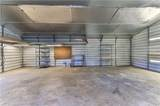 6915 Solo Terrace - Photo 42