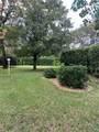 1 Enclave Point - Photo 8