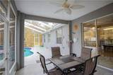 5531 Bagwell Point - Photo 33