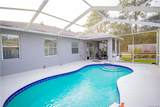 5531 Bagwell Point - Photo 36