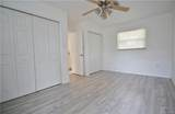11571 Caribee Point - Photo 8