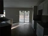 2986 Edison Place - Photo 4