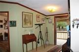 9173 Halls River Road - Photo 12