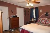 9173 Halls River Road - Photo 13