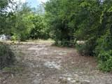 3940 Camp Izzard Place - Photo 2