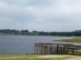 4130 Deepwater Court - Photo 31