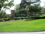 1543 Pinehill Drive - Photo 41