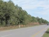285 Norvell Bryant Highway - Photo 1